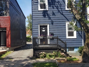 Pet Friendly | 🏠 Apartments & Condos for Sale or Rent in