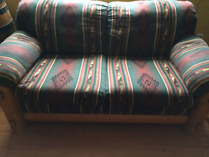 couch /love seat
