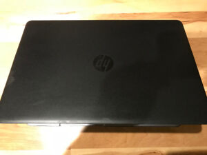 SELLING HP PROBOOK 455 G1 $350 !! PRICE REDUCED - Quick Sale