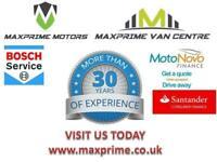 2015 (15) MERCEDES GLA 45 AMG 4MATIC 5D 360 BHP JUST SERVICED AT MERCEDES DEALER