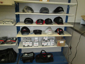 GENUINE FORD / MUSTANG / SHELBY / F-150 APPAREL Kitchener / Waterloo Kitchener Area image 2