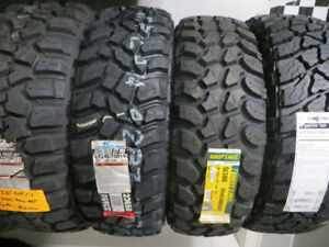 HUNTER LAKE DISCOUNT TIRE SALE EVENT ON ALL BRANDS