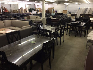 ONLINE FURNITURE AUCTION - EXMOUTH FURNITURE - STOREYS