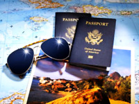 Travel anywhere 50 to 30% off