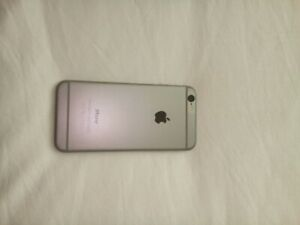 apple iphone-6-16gb