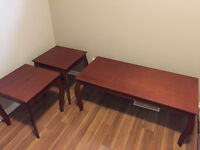 Furniture and miscellaneous for sale