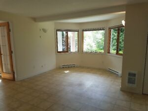 1 Bdrm, 1 Den, Garden Suite for 1 adult: Covered Patio