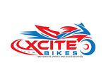 XCite Bikes