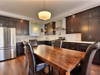 Complete Home Renovations - from design to completion