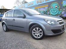 *** ON SALE NOW *** AUTOMATIC HATCH *** FINANCE ME TODAY *** Daisy Hill Logan Area Preview