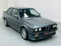 Used Classic cars for sale | Used Cars | Gumtree