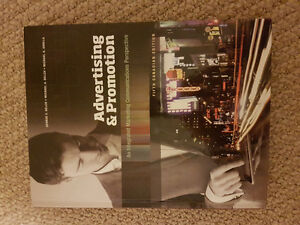 NAIT Business & Marketing Textbooks for Sale