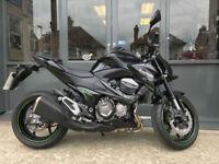 Kawasaki ZR800 ABS / Z800 / Nationwide Delivery / Finance