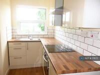 2 bedroom house in Priory Street, Carmarthen, SA31 (2 bed)