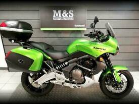 kawasaki zxr 750 h1 1989 last price drop | in Newcastle