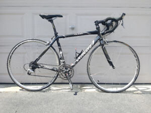 Specialized Roubaix Pro - Full Carbon - [Shimano Ultegra / 105 ]