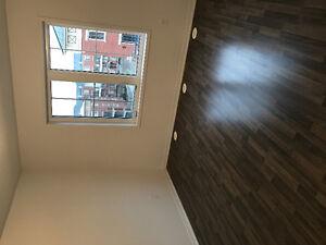 For rent luxuries  townhouse with 2 parkings (Dundas/Trafalgar) Oakville / Halton Region Toronto (GTA) image 4