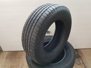 ***SOLD*** 265/65R18