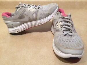 4b234b1bad96 Women s Nike+ Lunar Glide 3 Running Shoes Size 5.5