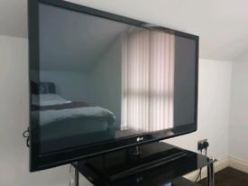Lg tv 42 inch