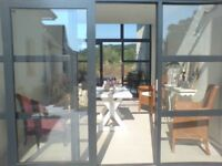 Contemporary property for sale near Arras, 10 mn from Autoroute des Anglais, France