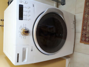 Selling Washer Dryer Pair