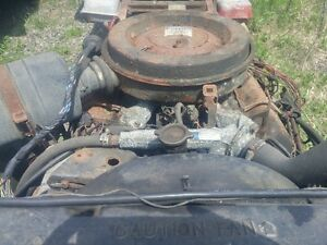 1991 R3500 crew cab square body 6.2 diesel for sale