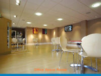 Co-Working * Manor Way - WD6 * Shared Offices WorkSpace - Borehamwood