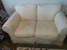 2 seater sora free to good home must up lift ky11rd