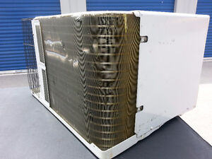 Air Conditioner Sarnia Sarnia Area image 4