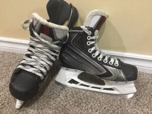 3 Pairs of Skates - Starting at $60.00