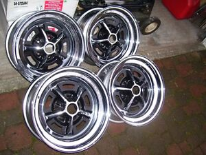 mag, manum 500, roue rally wheel