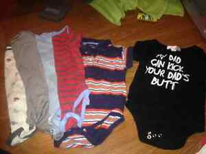 18 month boys clothes London Ontario image 4