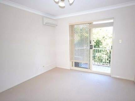Kangaroo Point Apartment $215pw Kangaroo Point Brisbane South East Preview
