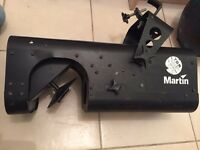 SOLD Martin DJ Light open to offers