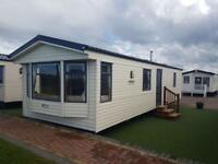WILLERBY WESTMORLAND RECENTLY REDUCED