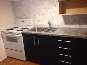 2 bedrooms close to mcmaster university