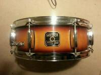 Gretsch catalina birch snare 14""