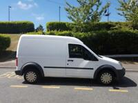 2011 Ford Transit Connect 1.8TDCi ( 90PS ) T230 LWB no vat