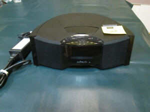 Polk Audio I-Sonic Digital Audio System For Sale At Nearly New
