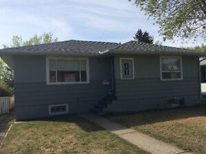 Home for Rent in SW area