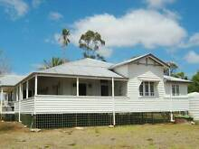 Country Charmer/ Investment property Coomba Park Great Lakes Area Preview