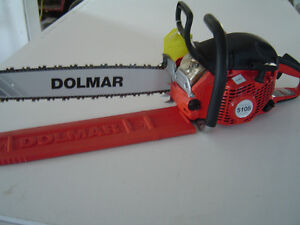 Chainsaws-Sales/Service/Parts/New-Used Kawartha Lakes Peterborough Area image 3