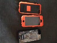 Otter box defender
