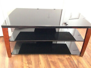 Tv stand Kitchener / Waterloo Kitchener Area image 2