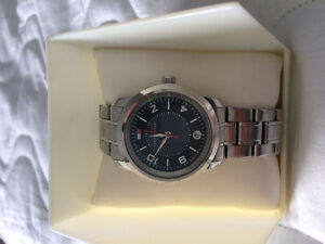 Tommy Hilfiger watch Peterborough Peterborough Area image 1
