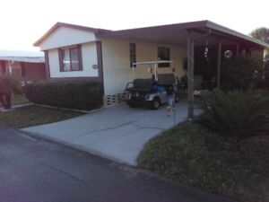Home for sale in Lakeland Florida