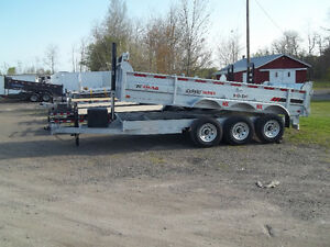 Trailers-Trailers-Trailers