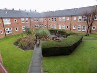 1 bedroom retirement in Nelson Close, Sunderland, SR2