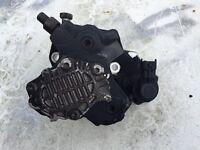 Honda Accord CRV Civic FRV Diesel High Pressure Fuel Pump ictdi 2003-2008 breaking
